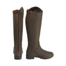 HyLAND Waterford Winter Country Riding Boots- Adults